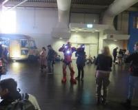 Comic-Con-2018-12-01-IMG_5278-1000