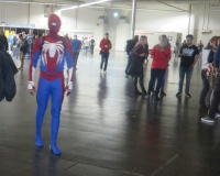 Comic-Con-2018-12-01-IMG_5284-1000