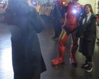 Comic-Con-2018-12-01-IMG_5286-1000