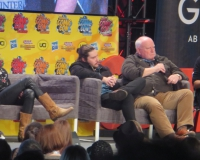Comic-Con-2018-12-01-IMG_5292-1000