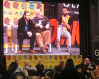 Comic-Con-2018-12-01-IMG_5297-1000