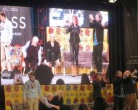 Comic-Con-2018-12-01-IMG_5298-1000