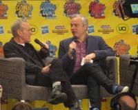 Comic-Con-2018-12-01-IMG_5312-1000