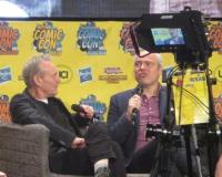 Comic-Con-2018-12-01-IMG_5320-1000