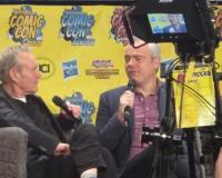 Comic-Con-2018-12-01-IMG_5321-1000