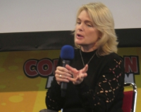 Comic-Con-2018-12-01-IMG_5335-1000