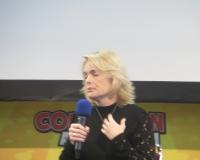 Comic-Con-2018-12-01-IMG_5337-1000