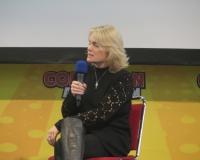 Comic-Con-2018-12-01-IMG_5346-1000
