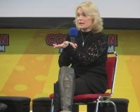 Comic-Con-2018-12-01-IMG_5347-1000