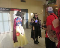 Comic-Con-2018-12-01-IMG_5357-1000