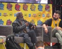 Comic-Con-2018-12-01-IMG_5361-1000