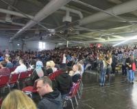 Comic-Con-2018-12-01-IMG_5371-1000