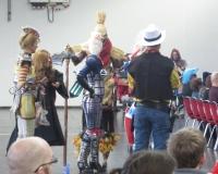 Comic-Con-2018-12-01-IMG_5392-1000