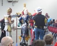 Comic-Con-2018-12-01-IMG_5394-1000