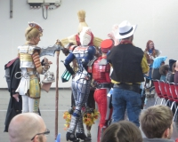 Comic-Con-2018-12-01-IMG_5396-1000