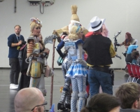 Comic-Con-2018-12-01-IMG_5399-1000