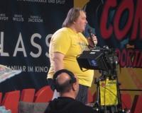 Comic-Con-2018-12-01-IMG_5406-1000