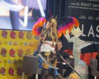 Comic-Con-2018-12-01-IMG_5420-1000
