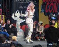 Comic-Con-2018-12-01-IMG_5434-1000