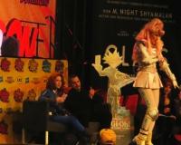 Comic-Con-2018-12-01-IMG_5452-1000