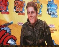 Comic-Con-2018-12-01-IMG_5455-1000
