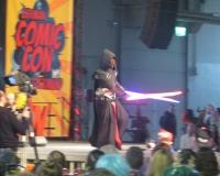 Comic-Con-2018-12-01-IMG_5493-1000