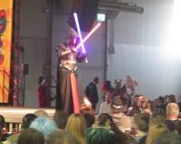 Comic-Con-2018-12-01-IMG_5500-1000