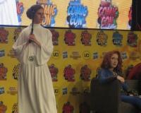 Comic-Con-2018-12-01-IMG_5518-1000