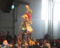 Comic-Con-2018-12-01-IMG_5578-1000