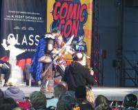 Comic-Con-2018-12-01-IMG_5601-1000