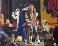 Comic-Con-2018-12-01-IMG_5613-1000