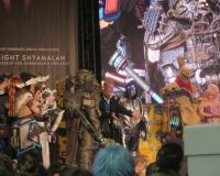 Comic-Con-2018-12-01-IMG_5662-1000