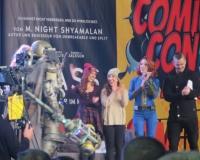 Comic-Con-2018-12-01-IMG_5665-1000