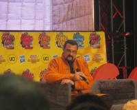Comic-Con-2018-12-01-IMG_5680-1000