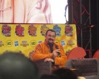 Comic-Con-2018-12-01-IMG_5682-1000