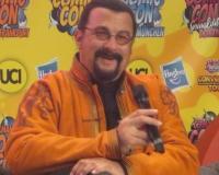 Comic-Con-2018-12-01-IMG_5682frei-1000