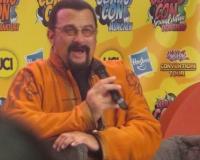 Comic-Con-2018-12-01-IMG_5684-1000