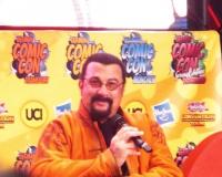 Comic-Con-2018-12-01-IMG_5693-1000