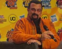 Comic-Con-2018-12-01-IMG_5694-1000