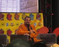 Comic-Con-2018-12-01-IMG_5696-1000