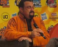 Comic-Con-2018-12-01-IMG_5698-1000