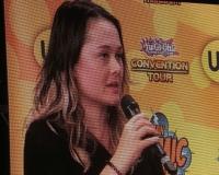 Comic-Con-2018-12-01-IMG_5708-1000
