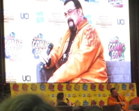 Comic-Con-2018-12-01-IMG_5722-1000