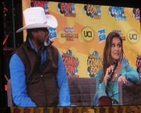 Comic-Con-2018-12-01-IMG_5729-1000