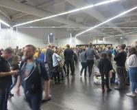 Comic-Con-2018-12-01-IMG_5738-1000