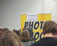 Comic-Con-2018-12-01-IMG_5740-1000