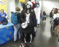 Comic-Con-2018-12-01-IMG_5742-1000