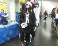 Comic-Con-2018-12-01-IMG_5743-1000