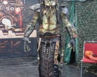 Comic-Con-2018-12-01-IMG_5751-1000
