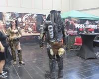 Comic-Con-2018-12-01-IMG_5754-1000
